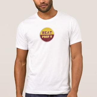 Sla Steun 8 T Shirt