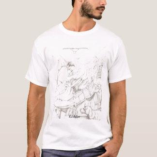 Slagwerker T Shirt