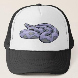 slang trucker pet