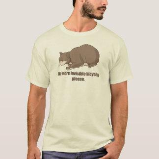Slechte lolcat. t shirt