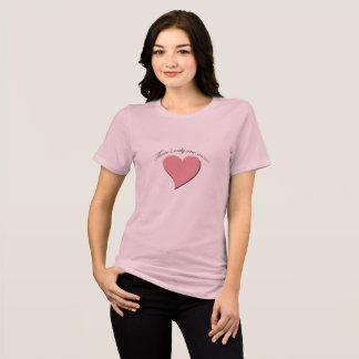 Slechts één Nana T Shirt