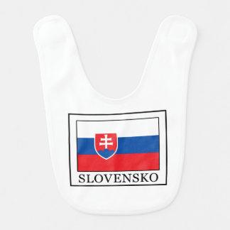 Slovensko Slabbetje