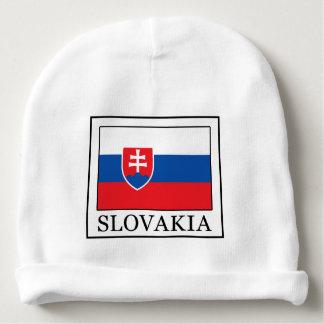 Slowakije Baby Mutsje