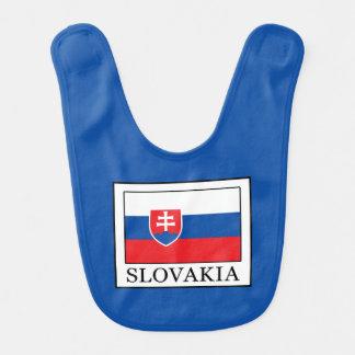 Slowakije Baby Slabben
