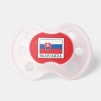 Slowakije Baby Speentje