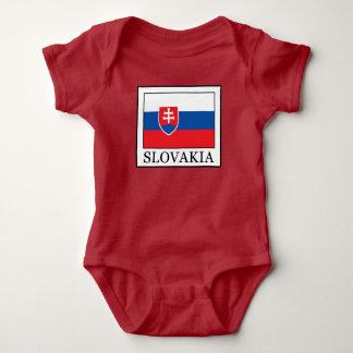 Slowakije Romper