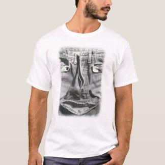 Sluwe Levi T Shirt
