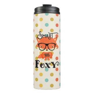 Smart EN foxy-Stip Thermosbeker