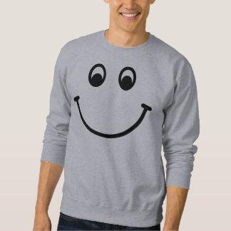 Smiley Trui
