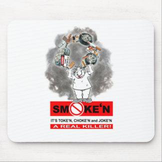 SMOKEN_TOKEN_1 MUISMAT