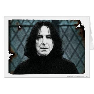 Snape 1 kaart