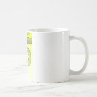 snek koffiemok