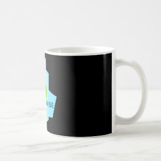 snel en wijs koffiemok