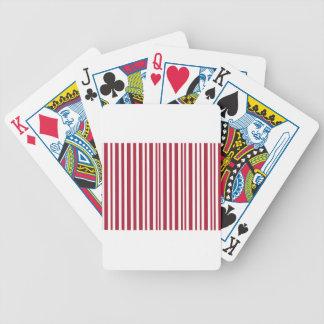 Snoep-riet #11 pak kaarten