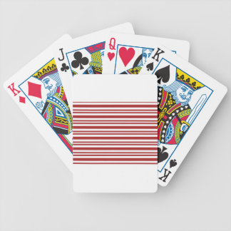 Snoep-riet-streep #13 pak kaarten
