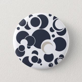 Solar Eclipse Button