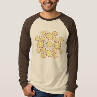 solbrotherslongsleeve t shirt