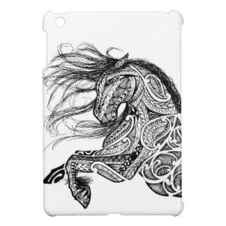 Solofanua iPad Mini Cover