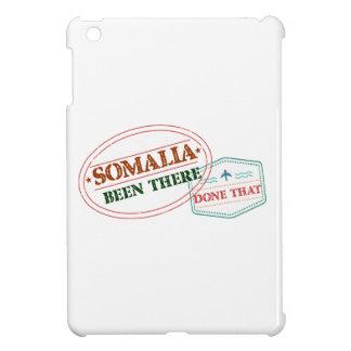 Somalië daar Gedaan dat iPad Mini Case