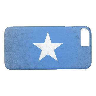 Somalië iPhone 8/7 Hoesje