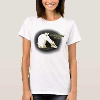 Sonia Sutherland T Shirt
