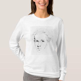 Soren Aabye Kierkegaard T Shirt