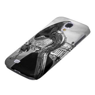 Sousaphone Galaxy S4 Hoesje