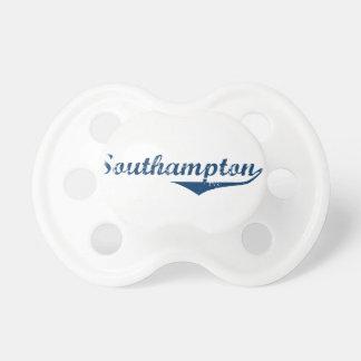 Southampton Speentjes