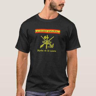 Spaans Legioen T Shirt