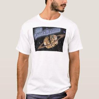 SpaceBrains T Shirt