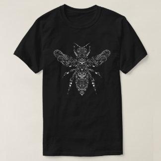 sparen de bijen t shirt