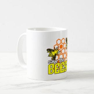Sparen de Mok van Bijen