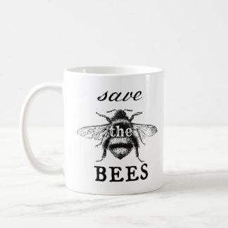Sparen de Mok van Bijen - Milieu - de Dag van de
