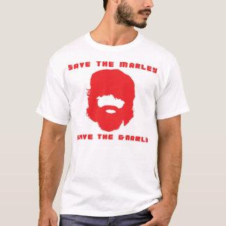 Sparen Marley T Shirt