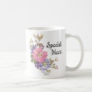 Speciale Nicht Koffiemok