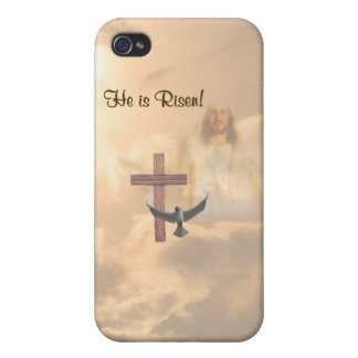 Speck® Fitted™ is hij Toegenomen HardShell iPhone iPhone 4 Cases