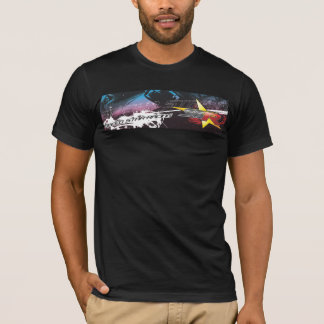 speedstar808 t shirt
