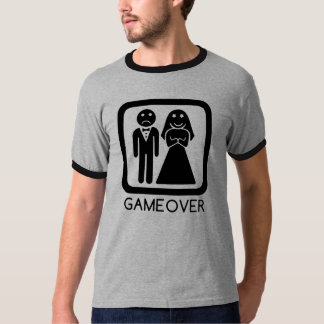 SPEL OVER Overhemd T Shirt