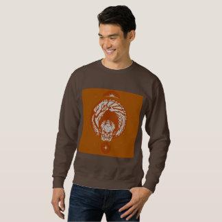 Spel | van Pixelfield Overhemd BELLUM INFINITUS Trui