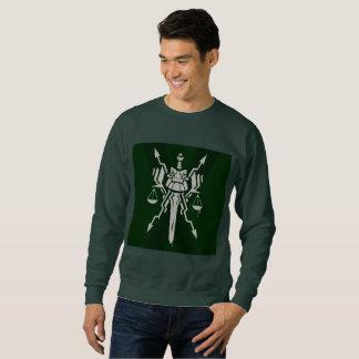 Spel | van Pixelfield T-shirt SUPREMA LEX