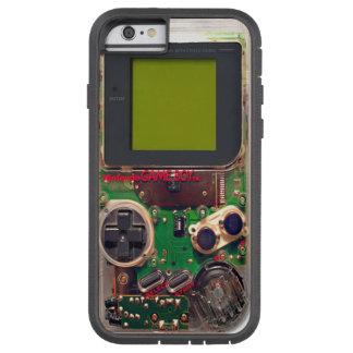 (spelhoesje) tough xtreme iPhone 6 hoesje