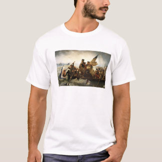 Spicy up History T Shirt