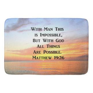 SPIRITUELE HET 19:26FOTO VAN MATTHEW VAN DE BADMATTEN