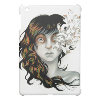 Spook iPad Mini Cases