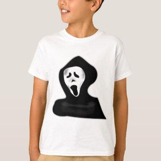 Spook T Shirt