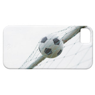 Sporten, Football Barely There iPhone 5 Hoesje