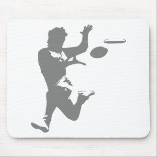SportofKings - Misc Muismatten