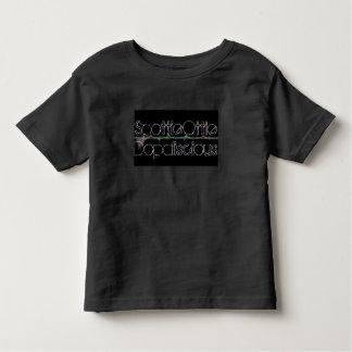 SpottieOttieDopaliscious Kinder Shirts