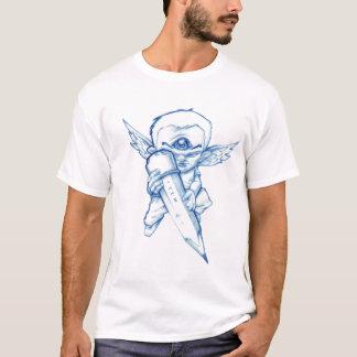 SPRITE van de schrijver T Shirt