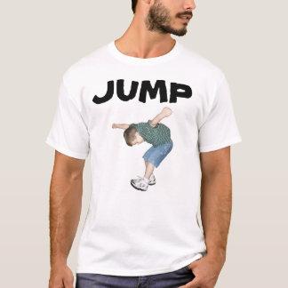 Sprong T Shirt